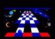 logo Emuladores CRAZY BALL (CLONE)